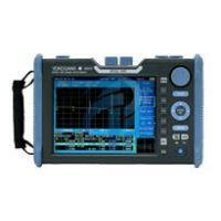 上海凌波代理veex otdr光时域反射仪021-65791206