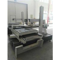 贵州线切割机床|山东冠科|线切割机床行业
