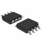 亚泰盈科NS系列LM2904MX线性运算放大器SOP8原装现货热卖中!