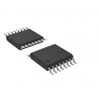 亚泰盈科TI系列SN74LV4040APWR逻辑二进制计数器IC TSSOP16原装现货特价供应