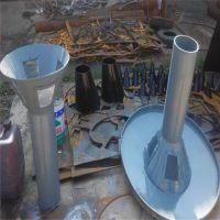 A型通风管,05s804-177标准,A型通风管尺寸