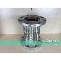 不锈钢加压泵金属软接头_南昌金属膨胀节精湛品质