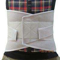 腹带腹部矫形器护腰带腰椎护腰产品图片护腰带厂家腰部约束带