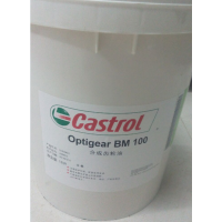 Castrol Aircol CL 1400 嘉实多ISO VG320空压机油