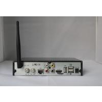 地面波S905 OTT+ATSC 智能 高清机顶盒