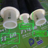 预制直埋保温管规格 预制直埋保温管价格