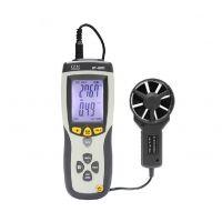 多功能环境表DT-8893测风速/测风温/测风量