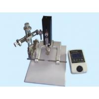 思普特 微量注射泵(动物用) 型号:HV5-KES