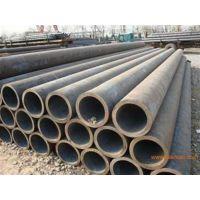 不锈钢管,江苏厂家,异形不锈钢管多少钱