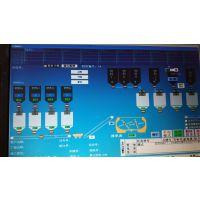 标准提斗站微机控制系统
