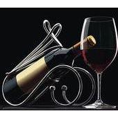 澳大利亚葡萄酒清关流程