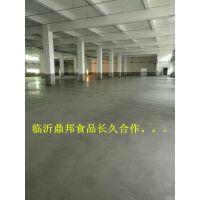 济南卖金刚砂耐磨材料的厂家施工多少钱