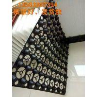 广州卷材疏水板*200g土工布多少钱一平方