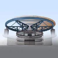 炫装舞台能使所展示的商平更领先达到需要的效果欢迎资询冠汇机械13881902755