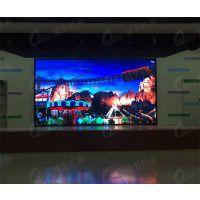 河北手机led显示屏软件|河北室外全彩led显示屏