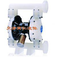 美国GRACO/固瑞克气动隔膜泵HUSKY2150工程塑料泵