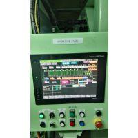 三菱GOT1000系列触摸屏维修