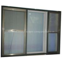 Aluminum Insect Screen - Resist Corrosion and Rust
