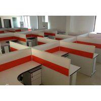 供应天津办公家具厂定做河西区屏风办公桌 批发各种办公家具