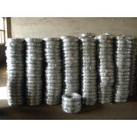 上海建筑捆绑丝用热镀锌丝销售地址微信673955923