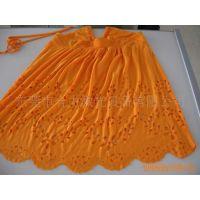 供应广州激光切割机,适用于各种服饰面料的多样切割!