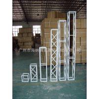 广州桁架厂家 大量现货供应镀锌桁架 桁架批发 厂价直销