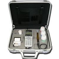 韩国DYS DY-2501A DY-2501B便携式混凝土氯离子含量测试仪 原装正品