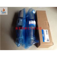 供应原装正品SMC自动排水器【气源处理器/SMC/AW30-02