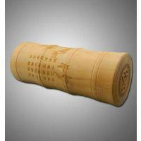 仙游木雕红豆杉茶杯 普通雕刻高档实木水杯 礼品保健工艺