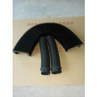 机床护罩 雕刻机专用防护罩 各种形状异形防护罩.....18866008203