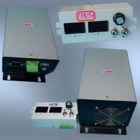 供应蓝盾UV节能电源LD6K3P6灯管工作功率根据要求恒定输出不随电网电源波动