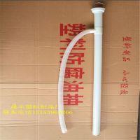 厂家直销手动塑料油抽专业生产塑料软管油抽塑料油抽