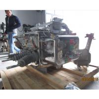 供应新邓牌真空断路器ZW20-12F/630-20不锈钢壳体