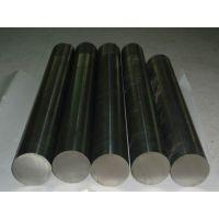 Nimonic93镍基变形圆钢 高温合金Nimonic93圆钢厂家 价格低廉