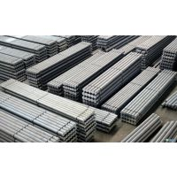 供应7A52铝合金板 7A52铝棒 7A52铝管 7003铝合金棒价格