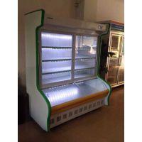 厂家直销直冷点菜柜,各种规格,压缩机,全铜管制冷