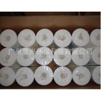 番禺区供应保安过滤器专用滤芯 好品质、价格低、量大更优惠