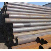供应龙口大量直缝钢管龙口直缝钢管厂直销焊接钢管价格