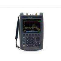 收购安捷伦仪器N9936A FieldFox 手持式微波频谱分析仪现金回收