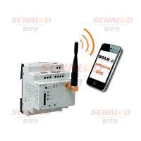 现货特价直供德国DOLD继电器 DOLD电流继电器