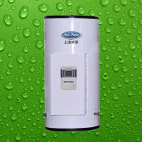 320L电热水器