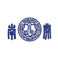 天津百伦斯生物技术有限公司(天津市光复精细化工研究所)供应叔丁基羟基苯甲醚