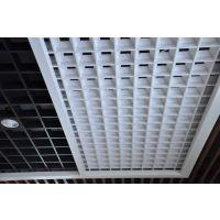 浙江金华荣升钢格板605/30*100热镀锌格栅板排水沟盖板