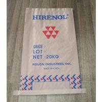 宁陵添誉包装专业供应三层缝底牛皮纸袋