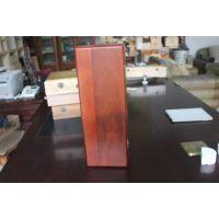 江西加工定制红酒木盒时需要考虑的因素有什么