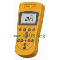 供多功能数字核辐射仪/便携式射线检测仪库号:M169147