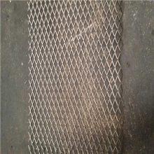 脚踏网钢笆片/脚踏网阻燃性钢笆片/脚踏网阻燃性钢笆片价格