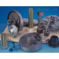 厂家提供各种优质机械设备外壳喷塑加工