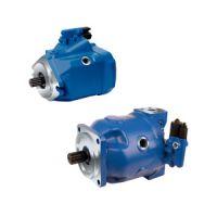 原装进口德国力士乐A10VZO/G系列可变排量泵