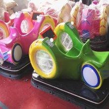 超威大电瓶蜗牛碰碰车多少钱一台XY郑州心悦风火轮电瓶车厂家直销